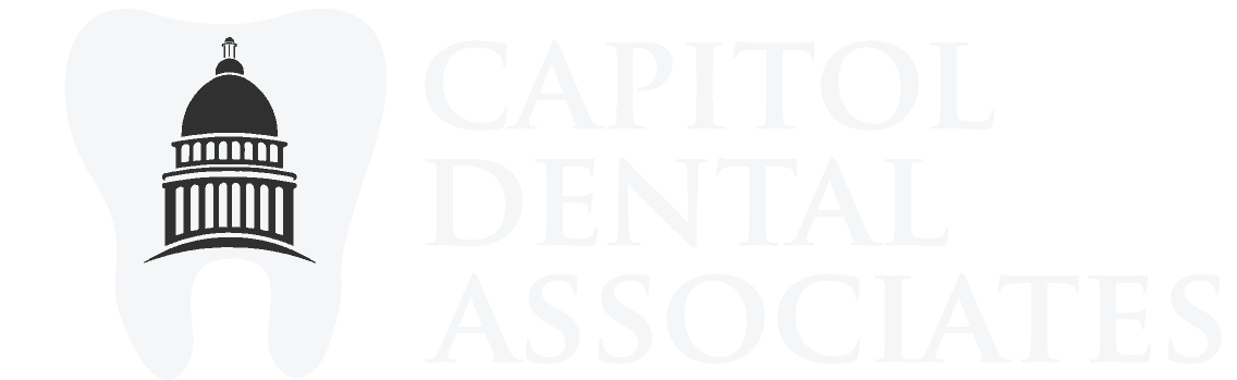 Capitol Dental in Washington DC