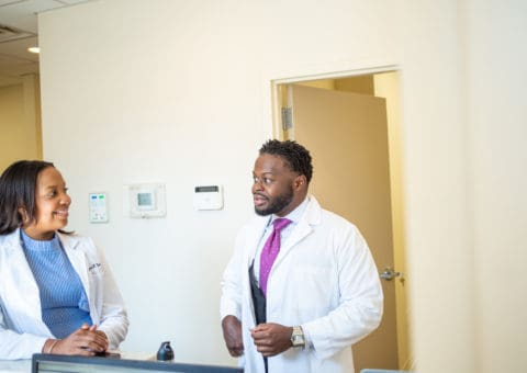 Dentists Doctors Capitol Dental Associates Washington D.C. 2018 108 480x340 - Dr. Israel Saintil